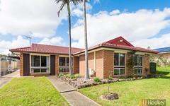 34 Napier Avenue, Lurnea NSW