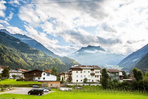 Mayrhofen_Zomer_BasvanOortHR-45