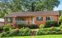 6 Pine Street, Normanhurst NSW
