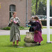 6 mei Middeleeuwsfestijn De Cannenburgh