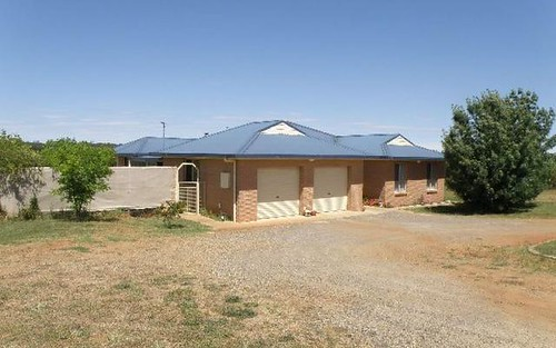 78 Hills Street, Young NSW 2594