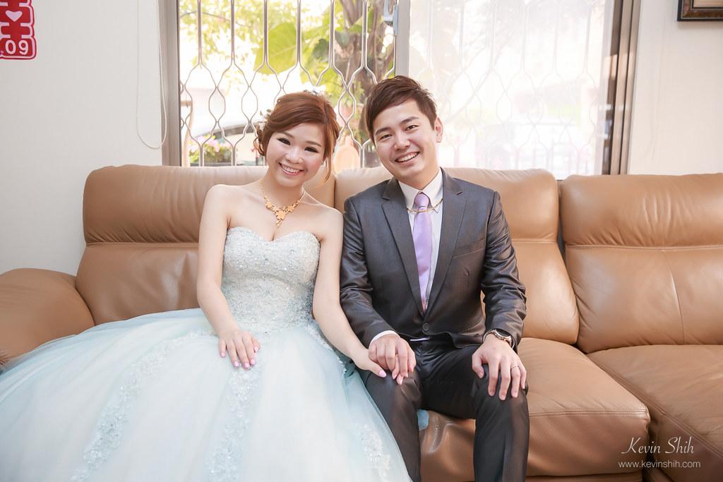 新竹婚攝推薦-文定儀式_040
