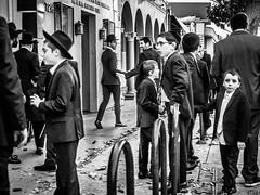 Little Men (tritranla) Tags: losangeles artistic california candid city mirrorless olympus people streetphotography urban