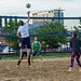2017-05-09 BBV Coed Fours (131)