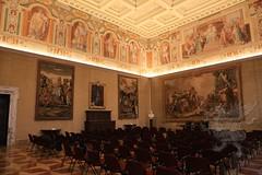 palazzoEpiscopale_Imperatori_39.jpg