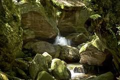 BMLeura26 (Iksana Imagery) Tags: bluemountainsnationalpark leura waterfalls