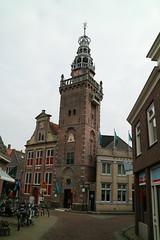 IMG_0026 (muirsr70) Tags: geo:lat=5245932777 geo:lon=503561142 geotagged monnickendam netherlands nld noordholland