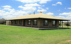 554 Reapers Road, Henty NSW