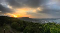 Sunrise Sasebo