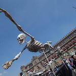 Anuncian Segundo Coloquio Internacional sobre costumbres funerarias thumbnail