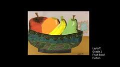 fulton-fruit-bowl-layla