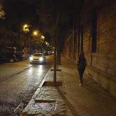 Nocturna (davidpraena) Tags: nikon d500 sigma 1750mm 12800 f28