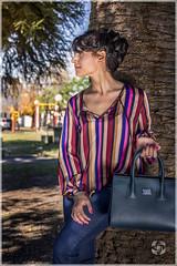 Campaña Otoño 2017 (GColonna) Tags: gabrielcolonna castelar plazabelgrano indumentaria moda accesorios carteras hadbags loremarbanhandbags maragonzalezmayva
