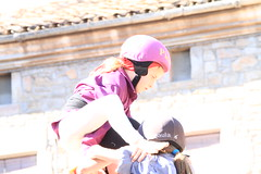 Castellers SantpedorIMG_091