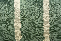 Ripples (Jan van der Wolf) Tags: map166206v spiegeling abstract rimpels water green wrinkle ripple wet herhaling repetition texture patroon pattern
