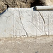 Israel-05713 - Egyptian Carvings