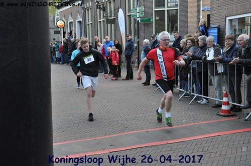 KoningsloopWijhe_26_04_2017_0072