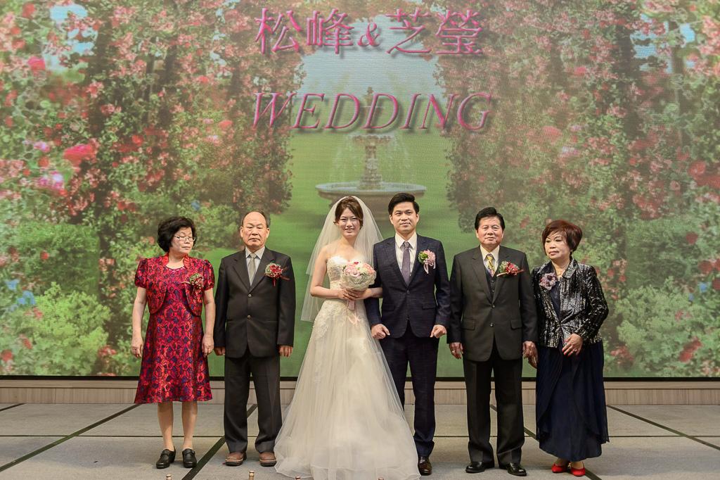 婚攝小勇,小寶團隊, 自助婚紗, 婚禮紀錄,新莊頤品,台北婚攝,wedding day-052
