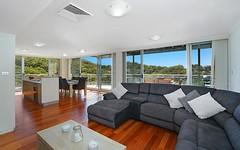 183/80 John Whiteway Drive, Gosford NSW