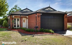 9 Poppy Place, Carrum Downs VIC