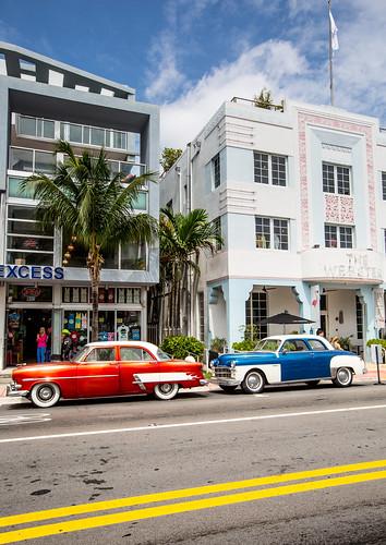 Miami_BasvanOort-65