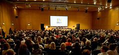 Salone del Libro 2017 (Salone Internazionale del Libro) Tags: lingotto fiera internazionale libri cultura salto30 oltreilconfine torino to ita tonelli degiovanni 20maggio2017