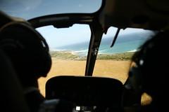 IMG_6304 e (dam.dong) Tags: australia campervantrip campingcartrip 호주 캠핑카여행 가족여행 greatoceanroad 12사도 12apostles 헬리콥터투어 helicopter