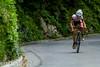 _MG_2526 (Miha Tratnik Bajc) Tags: vn idrije velika nagrada idrija kdsloga1902idrija idrijskabela road racing cycling
