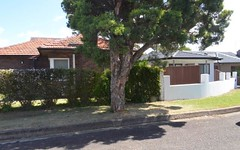 Address available on request, Roselands NSW