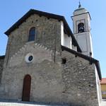 Kirche San Michele thumbnail