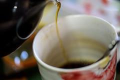커피 한잔? Would you like? (Daegeon Shin) Tags: nikon d750 nikkor 55mmf28 coffee cafe 니콘 니콘렌즈 커피 dof bokeh 빛망울 보케 심도