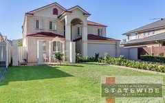 24 Heaton Ave, Claremont Meadows NSW