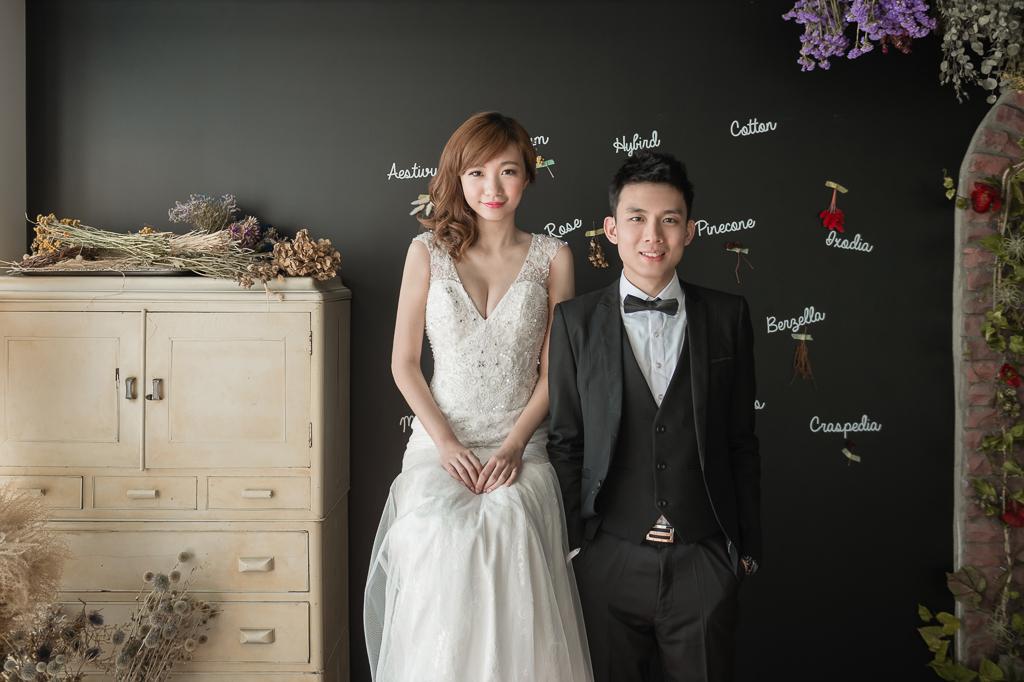 婚攝小勇,婚禮紀錄,自助婚紗,囍聚,vivian-005