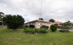 16 Fairmont Drive, Wauchope NSW