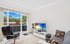 12/4 Elizabeth Parade, Lane Cove North NSW