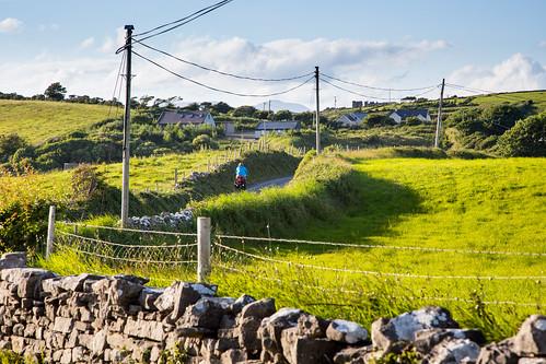 Ierland_BasvanOortHR-49