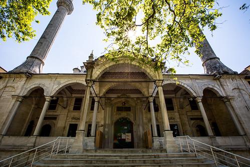 Istanbul_BasvanOortHIRES-127