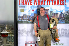 2017_FFStairclimb_17