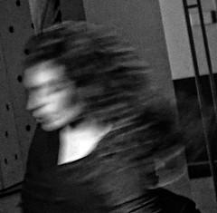 Back Home ¬ 20170422_0890 (Lieven SOETE) Tags: 2017 brussels bruxelles belgium eu sintjansmolenbeek molenbeeksaintjean art artistic kunst artistik τέχνη arte искусство social socioartistic culture cultuur kultur performance festival apresentação espetáculo feminine 女士 weiblich féminine femminile mulheres девушка девушки body corpo cuerpo corps körper dancer danseuse tänzerin balerina ballerina bailarina ballerine danzatrice dançarina lady woman female vrouw frau femme mujer mulher donna жена γυναίκα женщина краснодар krasnodar acrobatic cirque circus circo