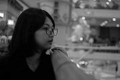 DSCF4341 (SLADE_6) Tags: monochrome 35 summicron photography v3 portrait black white