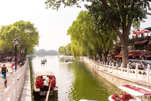 Peking_BasvanOort-68