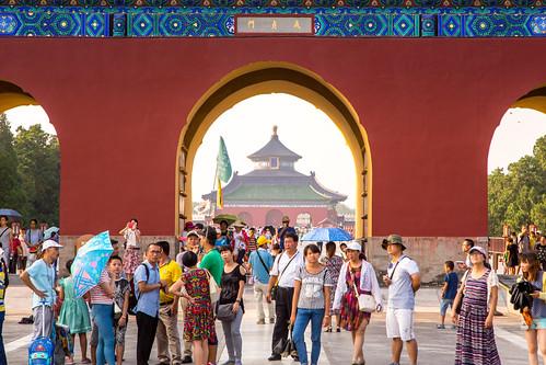 Peking_BasvanOort-65