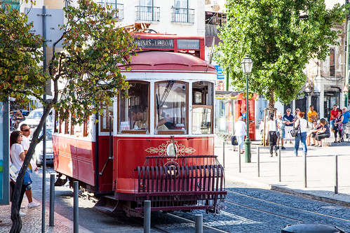 LissabonBasvanOortHIGHRES-64