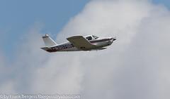 IMG_2640 (fbergess) Tags: 7dmiig aircraft cars helicopters kolmtowertour otp tamron150600mm tumwater washington unitedstates us