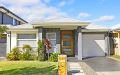 12 Binyang Avenue, Glenmore Park NSW