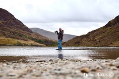 Out and about around beautiful Connemara! #Connemara #Delphi #Ireland# #wildatlanticway (Donna J Madden) Tags: connemara delphi ireland wildatlanticway