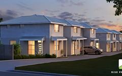 3/34 Australia St, St Marys NSW