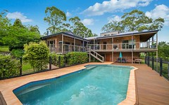 7 Reservoir Road, Ourimbah NSW