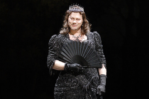 10 of opera's greatest bass roles