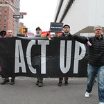 March.ActUp.NYC.30March2017 thumbnail